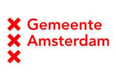 GemeenteAmsterdam-228x159