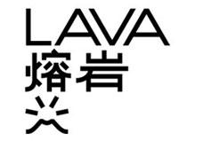 LAVA-228x159