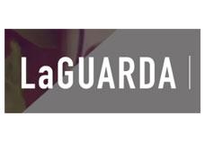 LaGuarda-228x159
