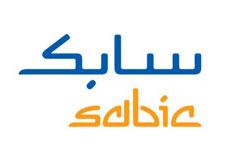 Sabic-228x159