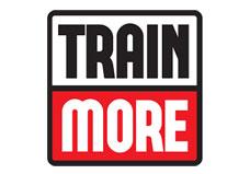 Trainmore-228x159