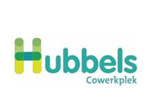 hubbels-228x159