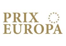 prixeuropa-228x159