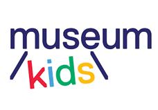 Museumkids3-228x159
