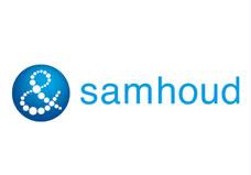 Samhoud-228x159