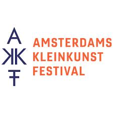 logo-AKF-228x159
