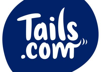 tails_dot_com_logo