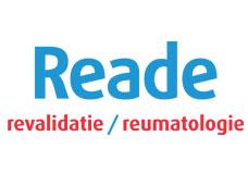 Reade-228x159