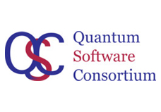 quantumconsortium